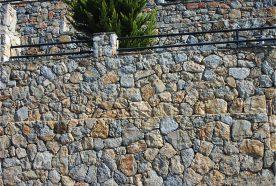K-Çilek Duvar Taşı copy