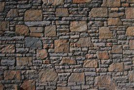 K-Çilek Taşı Duvar Kaplama 3 copy