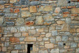 K-Çilek Taşı Duvar Kaplama 4 copy