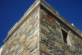 K-Çilek Taşı Duvar Kaplama copy